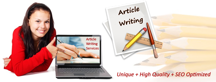 Professional ghostwriters sites for university photo 1